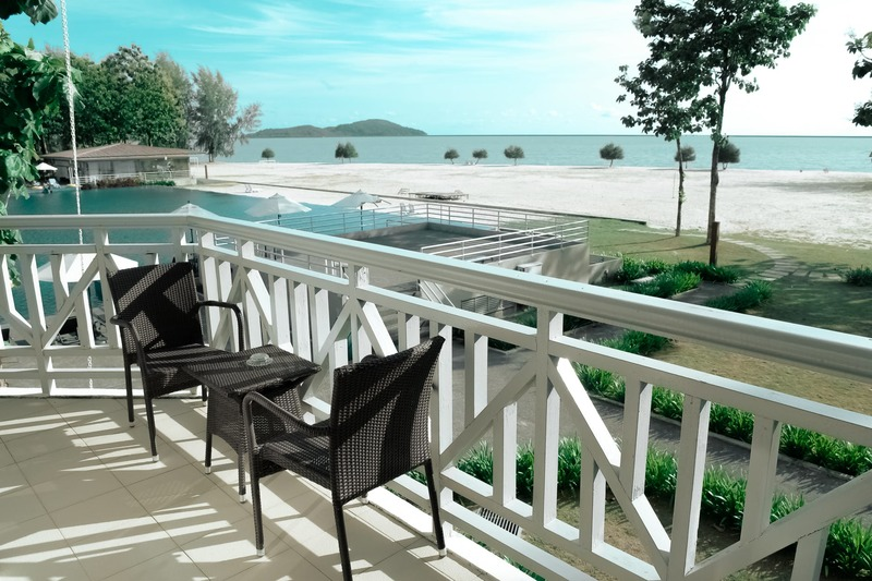 Building a Deck in QLD: Do You Need a Permit to Build a Deck?